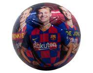 Frenkie de Jong voetbal FC Barcelona