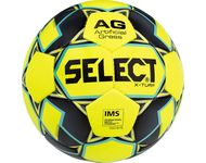 Voetbal Select X-Turf